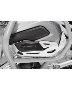SW-Motech Cilinderbeschermer BMW R 1200 GS LC/Adventure/R 1200 RT
