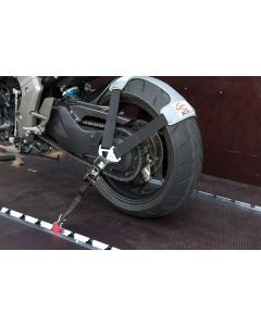 AceBikes Wielklem Harnas Tyre Fix