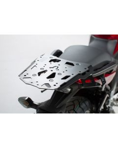 SW-Motech Topkofferrek Staal Honda NC 750X/S (16-)