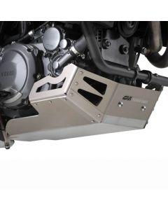 GIVI RP2105 Carterplaat Yamaha XT660Z Tenere