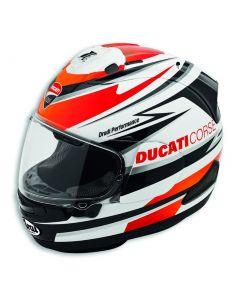 Ducati Corse Speed RX-7 V