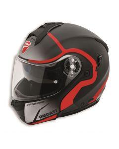 Ducati Horizon X-1004