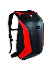 Ducati Redline B1 Backpack