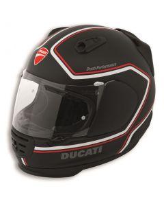 Ducati Redline Rebel