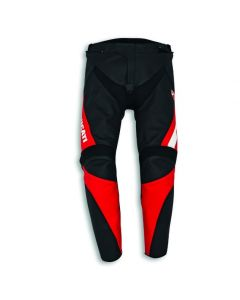 Ducati Speed Evo C1 Pants