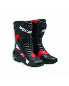 Ducati Speed Evo C1 Boots