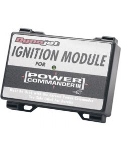 Dynojet Ignition Module 6-127