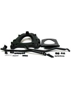 GIVI SR5600 Topkofferrek Monokey Piaggio MP3 Yourban 125-300 (11-17)