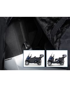 Piaggio Zeil Beenbedekking MP3 350/500 HPE Business/Sport