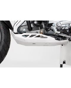 SW-Motech Carterplaat BMW R 1200 GS (13-)