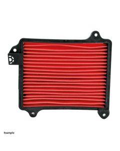 Honda Luchtfilter 17211MW3700