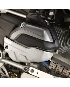 GIVI PH5108 Cilinderkopbescherming BMW R1200R/RS/RT/GS (13-18)