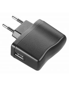 Interphone Lader USB