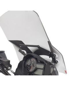 GIVI FB3114 Accessoiressteun voor S902A/GPS-Houder DL1000 V-Strom