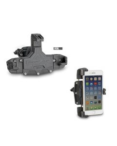 GIVI S920L Smartphonehouder Universeel Groot