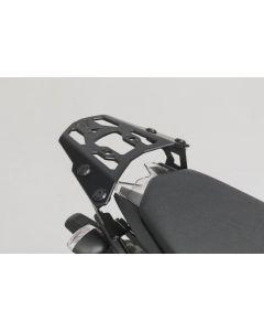 SW-Motech Street-Rack Yamaha MT-09 (17-)
