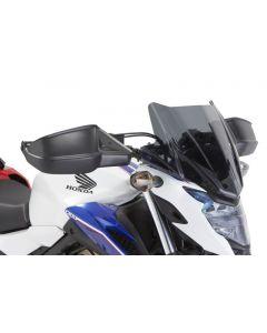 GIVI HP1152 Handkappen Honda CB500F (16-18)