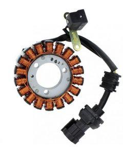 Hoco Parts Dynamo 90 9175