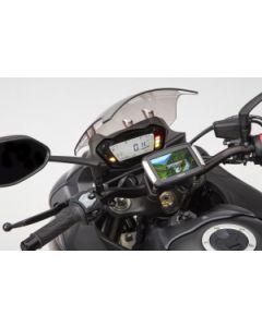 Suzuki GPS-houder Op Stuur
