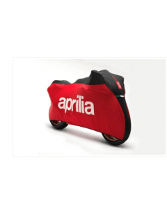 Aprilia Motorhoes Indoor