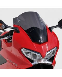 GIVI D1132S Windscherm Getint Honda VFR800 F (14-16)