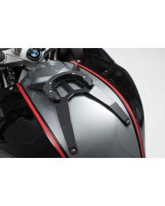 SW-Motech Tankring Quick-Lock Evo BMW F800 R (09-)