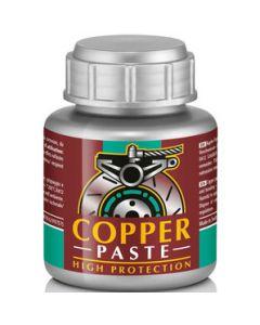 Motorex Copper Paste Kopervet