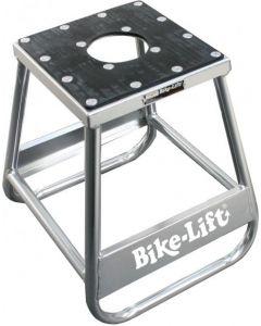Bikelift MX Stand Aluminium