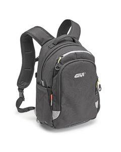 GIVI EA124 Easy-T rugzak 15 ltr
