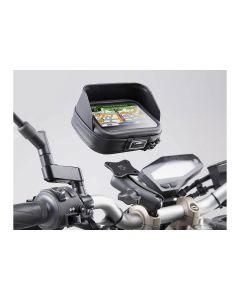 SW-Motech GPS Houder