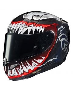 HJC R-PHA 11 Venom 2