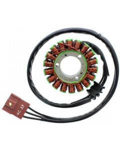 Hoco Parts Dynamo 90 9198