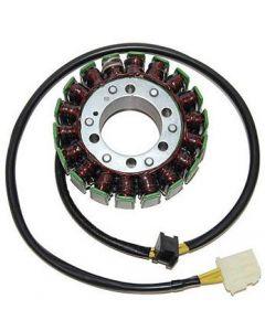 Hoco Parts Dynamo 90 9709