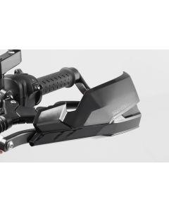 SW-Motech Handkappen Set Kobra Husqvarna TR 650 Strada/Terra (12-)