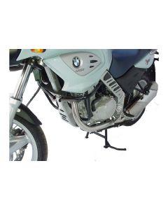 SW-Motech Middenbok BMW F650CS Scarver