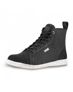 IXS Classic Sneaker 2.0