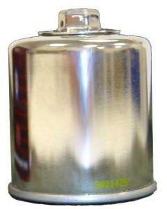 K&N Oliefilter Chroom KN-303C