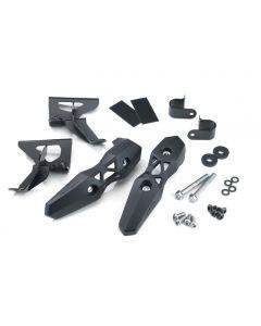 Kawasaki Frame Beschermers Versys 1000 / SE