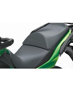 Kawasaki Verlaagd Zadel - 20 MM Versys 1000 / SE