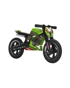 Kawasaki Ninja ZX-10R Loopfiets (2020)