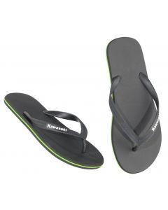 Kawasaki Slippers