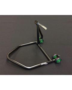 Kawasaki Paddock Stand Kit Achter Enkelzijdig Ninja H2 / SX (18-)