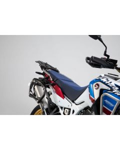 SW-Motech Pro Zijkofferrek Honda CRF1000L Africa Twin Adventure Sports (18-)
