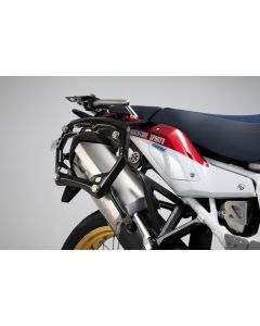 SW-Motech Pro Zijkofferdrager Off-Road Honda CRF1000L Africa Twin (18-)