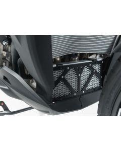 SW-Motech Radiateurbeschermer BMW S 1000 XR (15-)