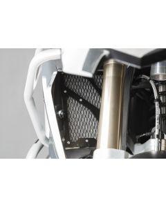 SW-Motech Radiateurbeschermer BMW R 1200 GS (13-)