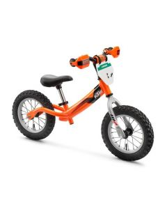 KTM Radical Kids Training Bike