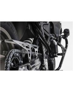 SW-Motech Kettingbeschermer BMW F650/700/800 GS
