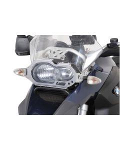 SW-Motech Koplampbeschermer BMW R 1200 GS (04-07)