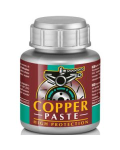 Motorex Copper Paste Kopervet